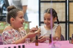 kids-aromatherapy-birthday-parties-gallery-1