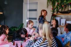 kids-aromatherapy-birthday-parties-gallery-10