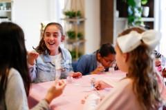 kids-aromatherapy-birthday-parties-gallery-13