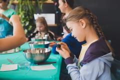 kids-aromatherapy-birthday-parties-gallery-16