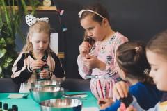 kids-aromatherapy-birthday-parties-gallery-17
