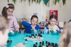 kids-aromatherapy-birthday-parties-gallery-18