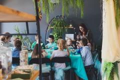 kids-aromatherapy-birthday-parties-gallery-19