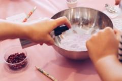 kids-aromatherapy-birthday-parties-gallery-2