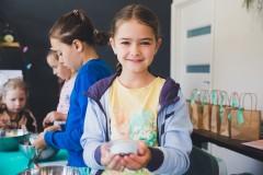 kids-aromatherapy-birthday-parties-gallery-22