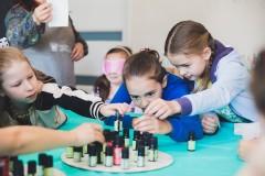 kids-aromatherapy-birthday-parties-gallery-23