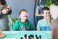 kids-aromatherapy-birthday-parties-gallery-24