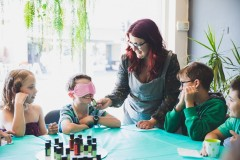 kids-aromatherapy-birthday-parties-gallery-25