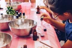 kids-aromatherapy-birthday-parties-gallery-26