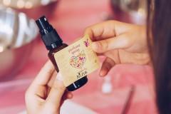 kids-aromatherapy-birthday-parties-gallery-27