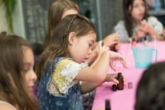 kids-aromatherapy-birthday-parties-gallery-3