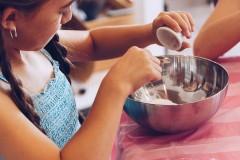 kids-aromatherapy-birthday-parties-gallery-30