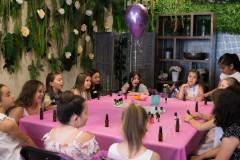 kids-aromatherapy-birthday-parties-gallery-4