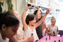 kids-aromatherapy-birthday-parties-gallery-5