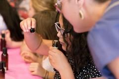 kids-aromatherapy-birthday-parties-gallery-6
