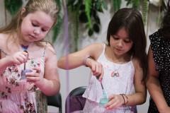 kids-aromatherapy-birthday-parties-gallery-7