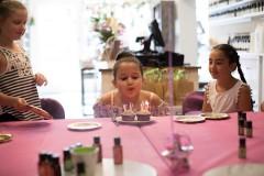kids-aromatherapy-birthday-parties-gallery-8