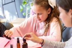 kids-aromatherapy-birthday-parties-gallery-9