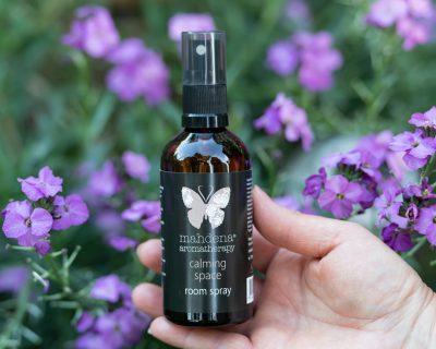 aromatherapy room sprays